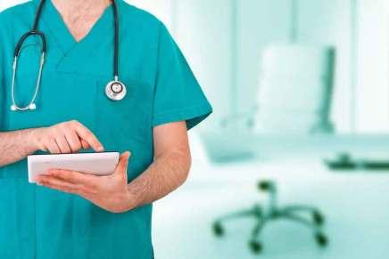 Verstärkter IKT-Einsatz könnte Qualität im Gesundheitswesen erhöhen