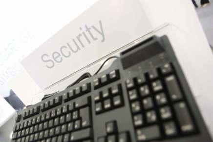 Sicherheitsvorfälle – von »unnötig« bis »skurril«