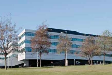 FH Campus Wien für Staatspreis Unternehmensqualität nominiert