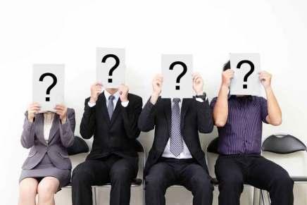 Revision ISO 9001: Qualitätsmanager zwischen allen Stühlen?