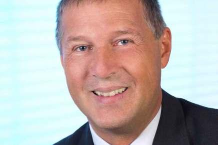 Werner Fischer als Präsident des österreichischen Nationalkomitees von CENELEC und IEC wiedergewählt