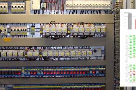 Mehr Energieeffizienz und Nutzerkomfort durch neues Qualitätsmanagement