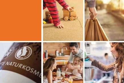 Produktsicherheit sticht Markenname