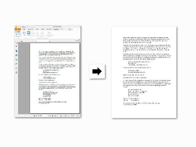 C#.NET Tutorial: How to Convert PDF to JPG/JPEG Raster