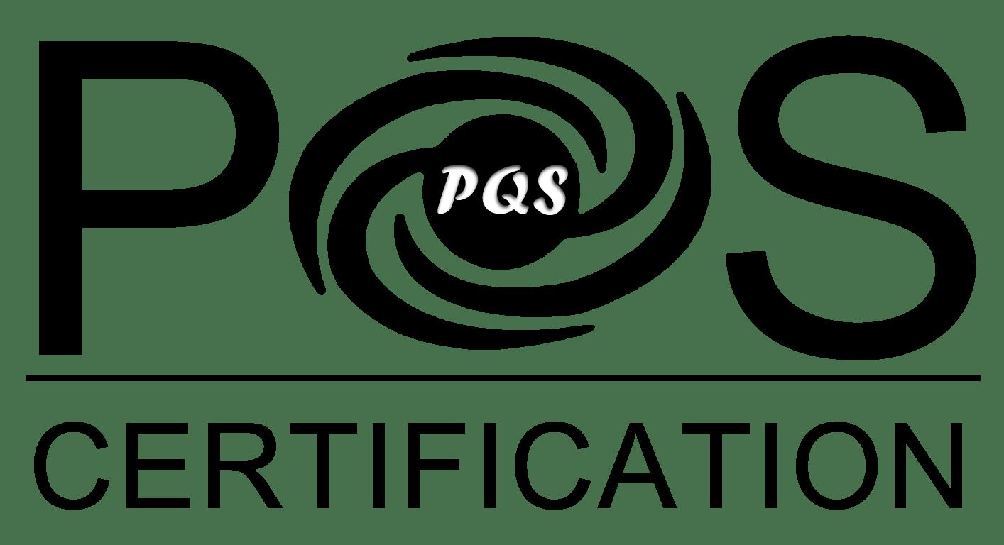 Iso Certification In Delhi Ncr