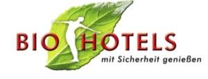BIO-Hotels