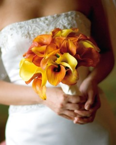 TheRitz-Carlton_BridalBouquet