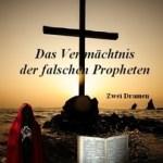 Cover_Das Vermächtnis
