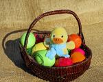 easter-theme-3154105_1920 (Copy)