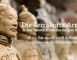 180518_Gebeco_terrakotta_armee.jpg