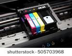stock-photo-printer-in-cartridges-select-focus-505703968.jpg