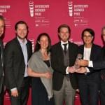 Preisverleihung_Bayerischer_Gruenderpreis_2018_1000px.jpg