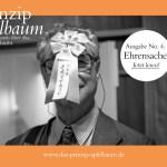 Prinzip-Apfelbaum-Ausgabe-4-Cover-Ehrensache_Web.jpg