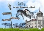 Kathy2Karina.jpg