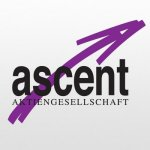 ascent AG Logo.jpeg