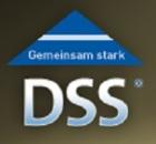 dss-logo.jpg