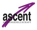 ascent_headline.jpg