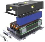 Quantron-AG_Standardbatterie.jpg