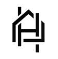 AHouse-Immobilienverwaltung-Logo.jpg