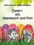 KennenOsterbuchNepoFinn.jpg