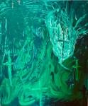 The-Green.jpgklein.jpg