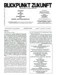 BZ71-Seite-1.png