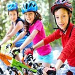 Fahrradhandschuhe-Kinder200.jpg