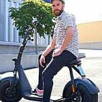 elektro-scooter-150-kg-3-200.jpg