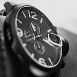 smartwatch-mit-analogem-zifferblatt200.jpg