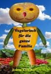 VegetarischFamilieBritta.jpg