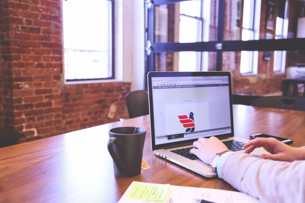 PR/Marketing ist wichtig für Ihren Erfolg als Existenzgründer