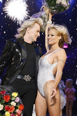 Hans Klok World Renowned Illusionist Shares The Beauty of Magic with PRcom  PRcom