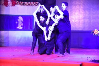 co-curricular-performing-art (3)