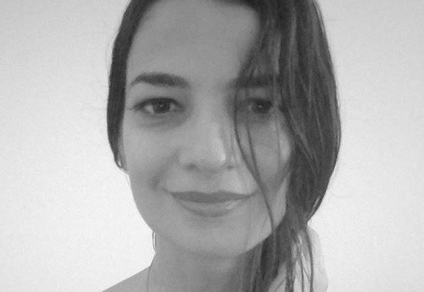 Uruguaia Sofia Ferrés vence 8.º Prémio Literário Glória de Sant'Anna