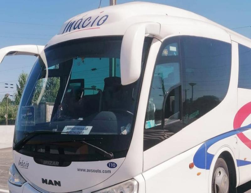 Câmara e CIRA asseguram transporte público entre Ovar e o Furadouro ao fim-de-semana
