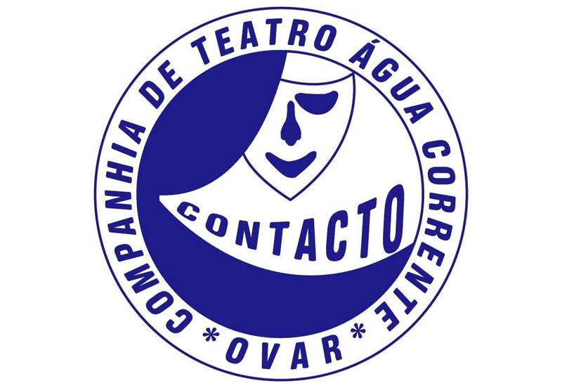 CONTACTO assinalou 38º aniversário