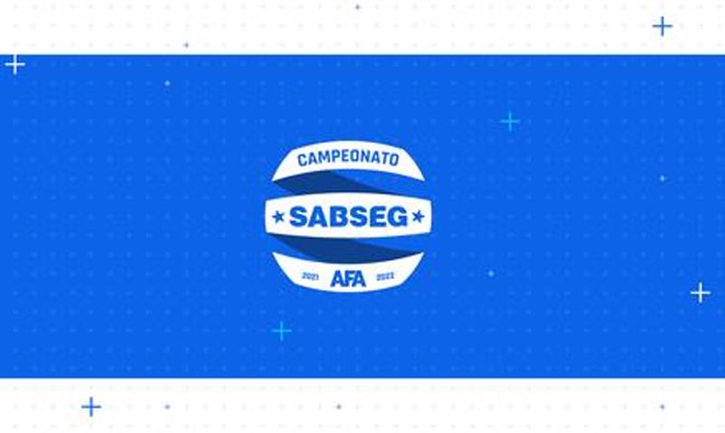 Futebol: Ovarense é líder e SC de Esmoriz, SV de Pereira e CCR de Válega marcaram passo