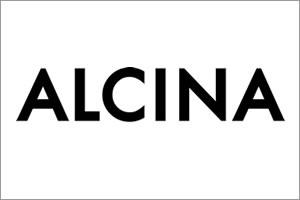 merken_alcina