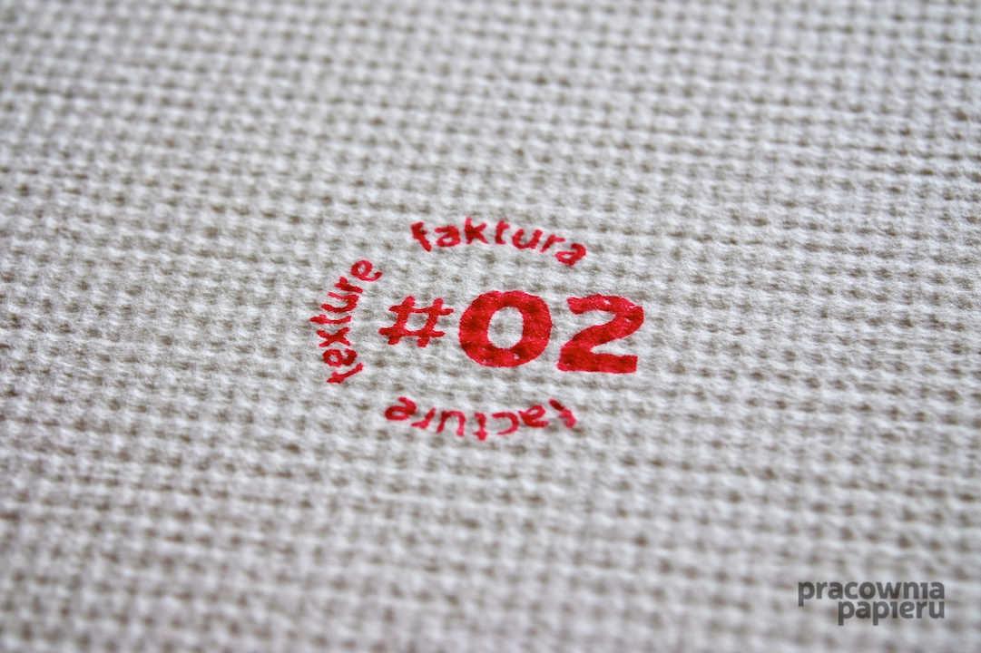 faktura #02
