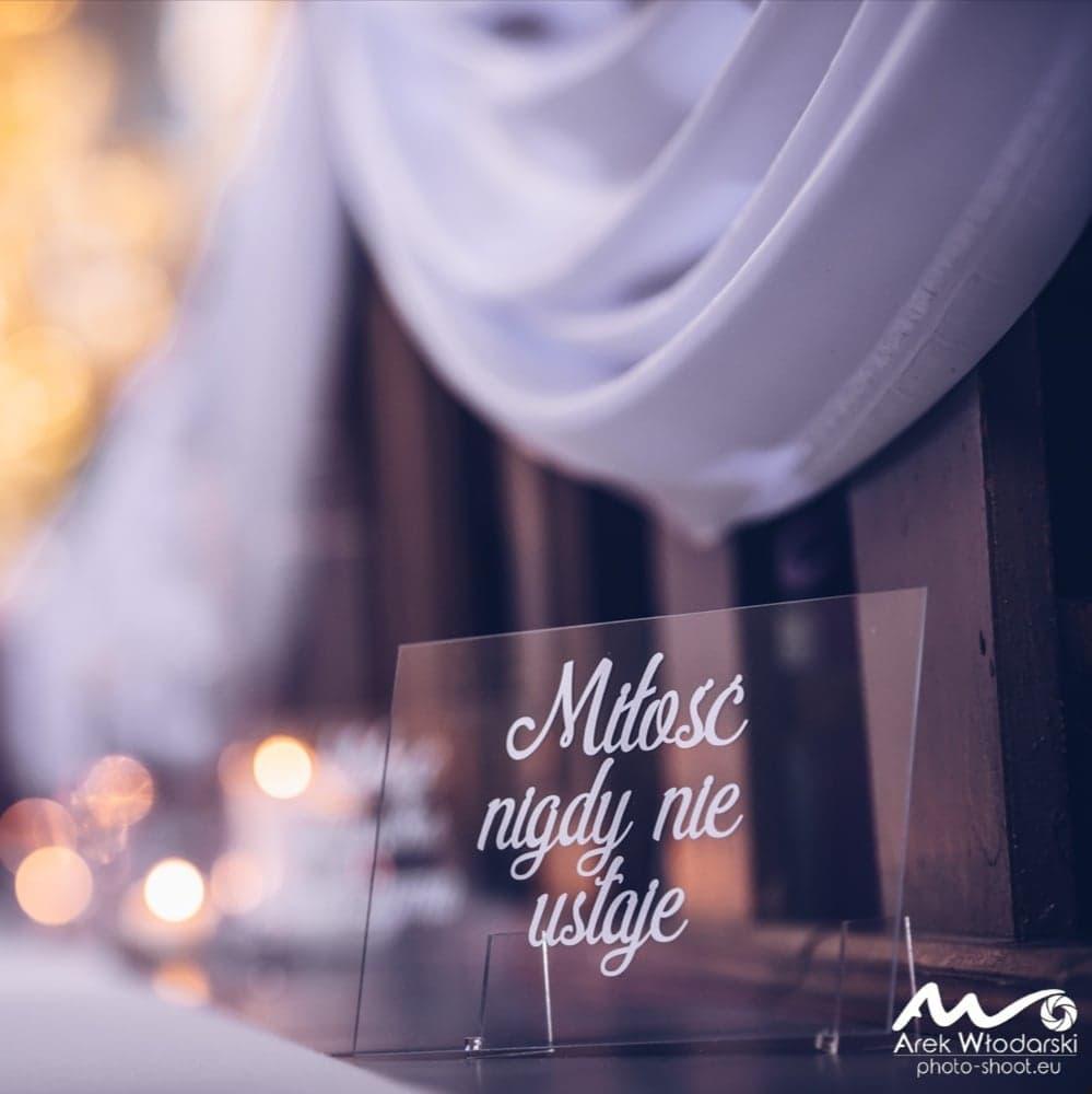 hymn o miłości plexi_2