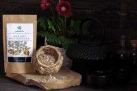 Arcydzięgiel-korzeń-Karta-produktu-Pracownia-ziół-i-zdrowej-żywności-Rebalife