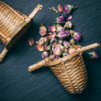 Bambusowy-zaparzacz-do-herbaty-i-ziół-z-podwójną-rączką-miniaturka-Pracownia-ziół-i-zdrowej-żywności-Rebalife