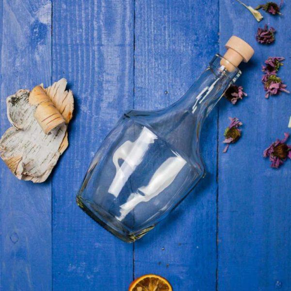 Butelka-na-nalewkę-z-korkiem-Karta-produktu-Pracownia-ziół-i-zdrowej-żywności-Rebalife