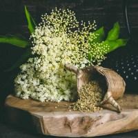 Karta produktu Pracownia ziół i zdrowej żywności-7