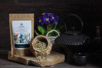 Zioła-szwedzkie-Marii-Treben-Karta-produktu-Pracownia-ziół-i-zdrowej-żywności-Rebalife
