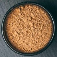 Zioła-zdrowa-zywnosc-pracownia-ziol-7-kawa-orkiszowa