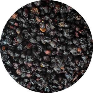 czarny-bez-owoc-rebalife