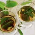 Jakie zioła wspomagają trawienie?