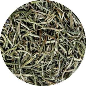 herbata-biała-rebalife