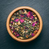 herbata-na-prezent-dla-mamy-pracownia-ziol-i-zdrowej-zywnosci